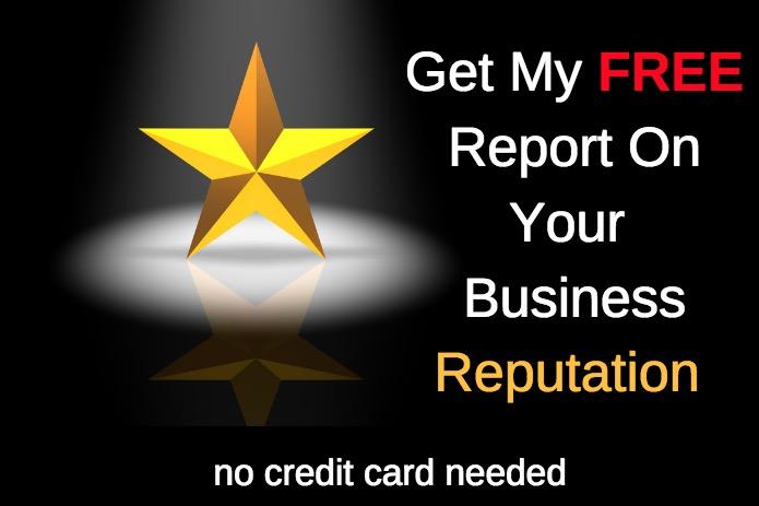 Build A 5-Star_Business_Reputation
